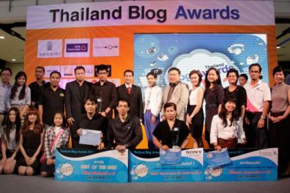 thailandblogawards